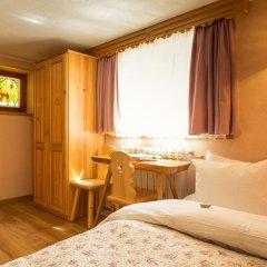 Отель Rezydencja Bambi 2* Стандартный номер фото 5
