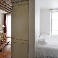 Отель Beaune Prestige комната для гостей фото 2