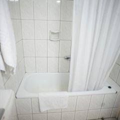 Hotel Oceanis Kavala 3* Улучшенный номер с различными типами кроватей фото 8