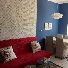 Апартаменты Design Apartments In Pilsen Пльзень комната для гостей фото 4
