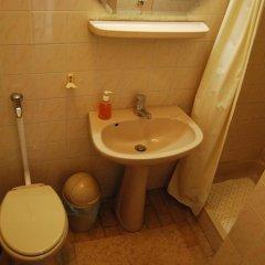 Отель Gardonyi Guesthouse Будапешт ванная фото 2