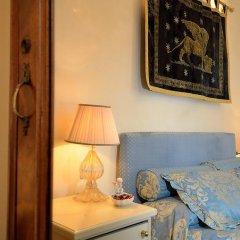 Отель Palazzo Odoni Италия, Венеция - отзывы, цены и фото номеров - забронировать отель Palazzo Odoni онлайн удобства в номере