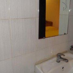 Отель Marigold BNB ванная фото 2