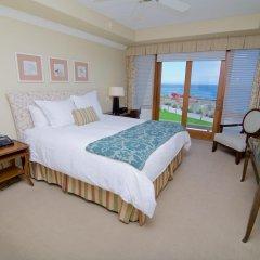 Отель Dolphin Bay Resort and Spa 4* Люкс с 2 отдельными кроватями фото 7