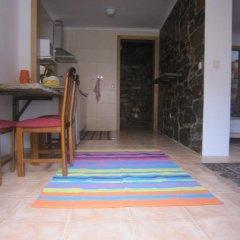 Отель Casas Botelho Elias Студия с различными типами кроватей фото 20