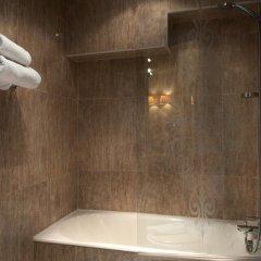 Hotel Minerve 3* Стандартный номер с различными типами кроватей фото 3