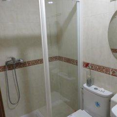 Отель Toctoc Rooms Стандартный номер с различными типами кроватей фото 11
