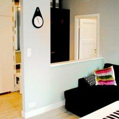 White Lions - Apartment Hotel 3* Улучшенные апартаменты с различными типами кроватей фото 5
