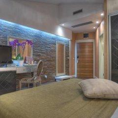 Hotel Forza Mare 5* Представительский номер с различными типами кроватей фото 2