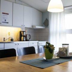 Отель Wendelsberg STF Hotell Швеция, Мёлнлике - отзывы, цены и фото номеров - забронировать отель Wendelsberg STF Hotell онлайн в номере фото 2