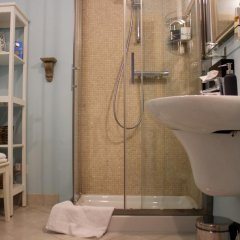 Отель B&B Casa Campanelle charme&design Пинцоло спа фото 2
