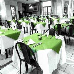 Отель Kennedy Nova Гзира помещение для мероприятий фото 2