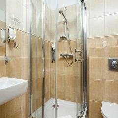 BEST WESTERN Villa Aqua Hotel 3* Стандартный номер с различными типами кроватей фото 2