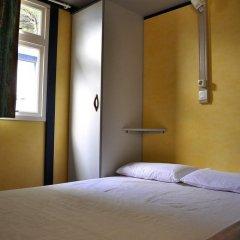 Отель Camping Ampurdanés Курорт Росес комната для гостей фото 2