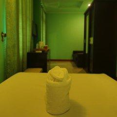 Отель Grace Beach Inn 3* Номер Делюкс фото 3