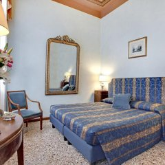 Отель Palazzo Schiavoni 3* Люкс фото 3