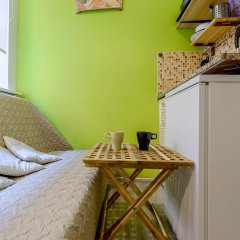 Гостиница Inn Merion 3* Стандартный номер с различными типами кроватей