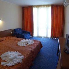 Peshev Family Hotel Свети Влас комната для гостей фото 2
