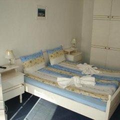 Отель Guest House Rai комната для гостей фото 2