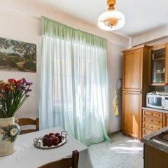 Отель Rome Guest Suite в номере фото 2