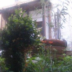 Отель Todeva House фото 21