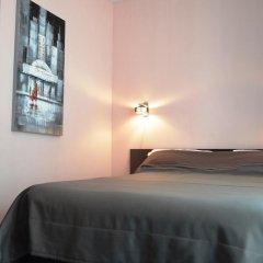 Гостиница Kizhi Hotel Украина, Харьков - 2 отзыва об отеле, цены и фото номеров - забронировать гостиницу Kizhi Hotel онлайн комната для гостей