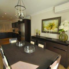 Отель Apartamentos 3 Praias Понта-Делгада в номере фото 2