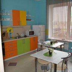 Гостиница Hostel Zori в Новосибирске 3 отзыва об отеле, цены и фото номеров - забронировать гостиницу Hostel Zori онлайн Новосибирск в номере фото 2