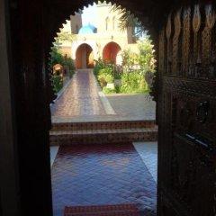 Отель Le Sauvage Noble Марокко, Загора - отзывы, цены и фото номеров - забронировать отель Le Sauvage Noble онлайн фото 10
