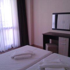 Отель Seasons 3 Болгария, Солнечный берег - отзывы, цены и фото номеров - забронировать отель Seasons 3 онлайн комната для гостей