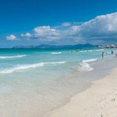 Отель Can Pau - SON Turturell пляж фото 2