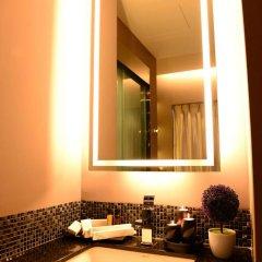 Parc Sovereign Hotel - Tyrwhitt 3* Улучшенный номер с различными типами кроватей фото 11