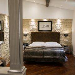 Отель Cestello Luxury Rooms Италия, Флоренция - отзывы, цены и фото номеров - забронировать отель Cestello Luxury Rooms онлайн спа фото 2