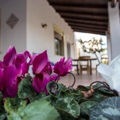 Отель Amalia Siino delle Rose Италия, Чинизи - отзывы, цены и фото номеров - забронировать отель Amalia Siino delle Rose онлайн фото 5