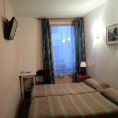 Отель Star Hôtel 2* Стандартный номер с 2 отдельными кроватями фото 4