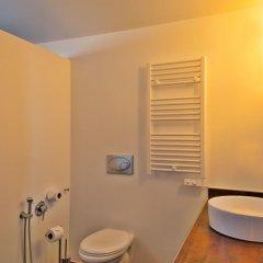 Апартаменты São Rafael Villas, Apartments & GuestHouse Стандартный номер с различными типами кроватей фото 7