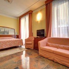 Hotel Mythos 3* Номер с двуспальной кроватью фото 2