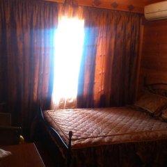 Отель Vigla Ias Ситония комната для гостей фото 4