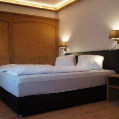 Отель Gästehaus Edinger 2* Апартаменты с различными типами кроватей фото 7