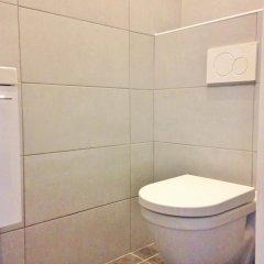 Отель California House Франция, Ницца - отзывы, цены и фото номеров - забронировать отель California House онлайн ванная