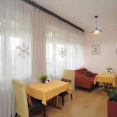 Отель Bed & Breakfast Bishkek 2* Кровать в мужском общем номере фото 5