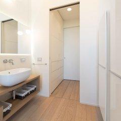 Отель Suitelowcost Solaria 8C ванная фото 2