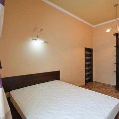 Апартаменты Apartment Krakivska 14 комната для гостей фото 2