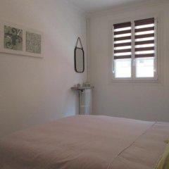 Апартаменты Nice Apartment Old Town комната для гостей фото 5