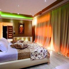 Hotel Partner спа фото 2