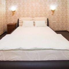 Hotel X.O фото 8