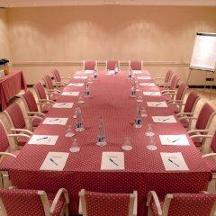 Отель Sunotel Aston Испания, Барселона - 5 отзывов об отеле, цены и фото номеров - забронировать отель Sunotel Aston онлайн помещение для мероприятий фото 2