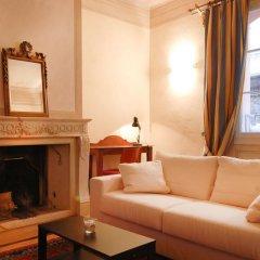 Отель Appartamento Raffaello Италия, Болонья - отзывы, цены и фото номеров - забронировать отель Appartamento Raffaello онлайн комната для гостей фото 2