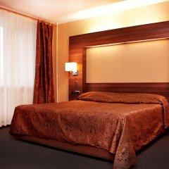 Гостиница Дейма 2* Улучшенный номер с разными типами кроватей фото 3