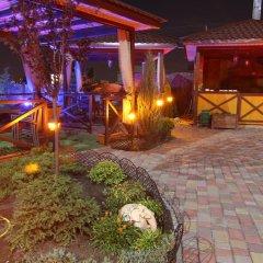Гостиница Villa Bavaria Украина, Бердянск - отзывы, цены и фото номеров - забронировать гостиницу Villa Bavaria онлайн помещение для мероприятий